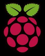 S0-Stromzähler am RaspberryPi